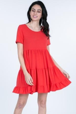 P1724 - RED