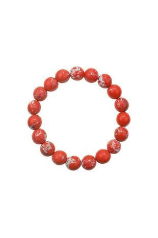 B2057-Red