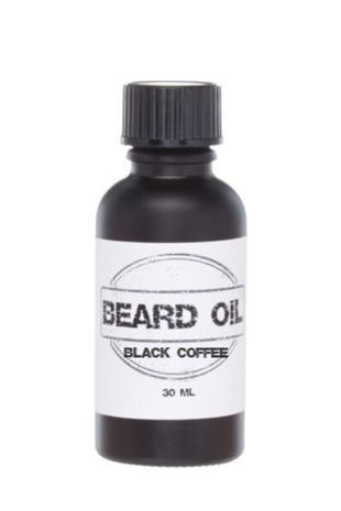BeardOilSampler