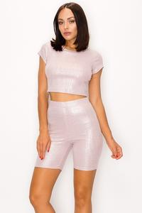 LBST22382_PINK2