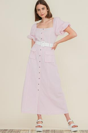 MD3182-PINK