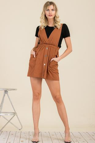 MD3198-BROWN