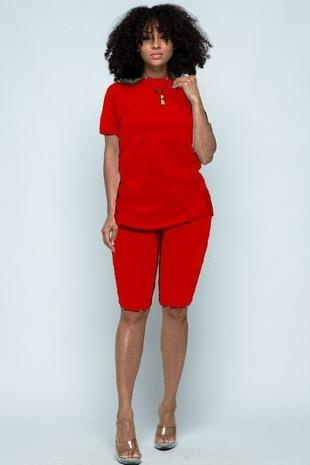 MGT-6000-RED