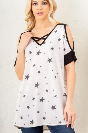 ET6145-15 STAR