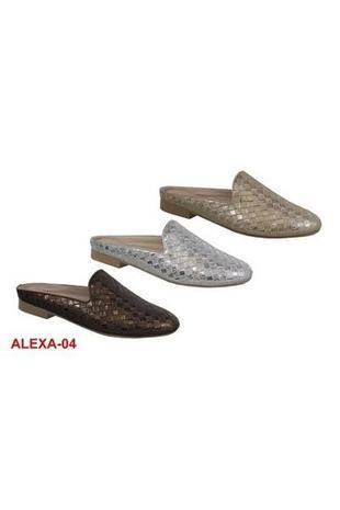 YK-ALEXA-04