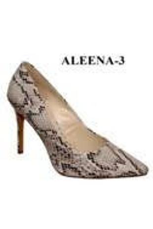 Aleena-3-SM