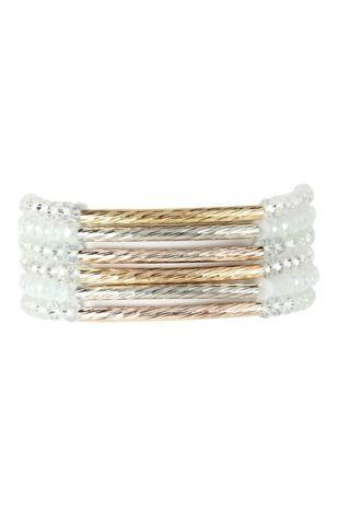 B-2550-Bracelet