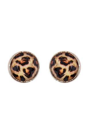 E-2572-Earrings