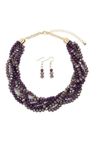 N-2552-Necklace