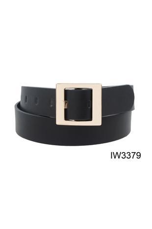 CIW3379