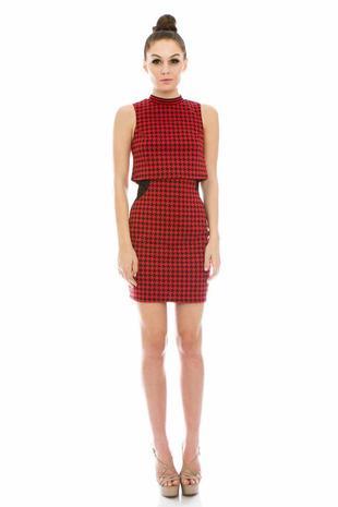 VOKD1419-dresses
