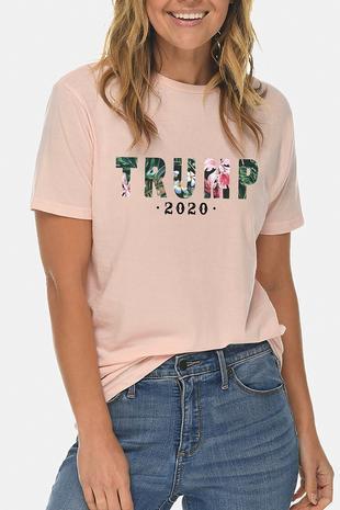 DTCM-TRUMP