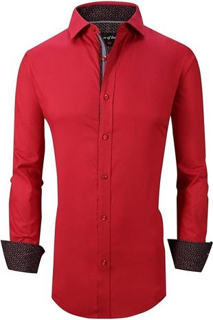 HLA100-RED