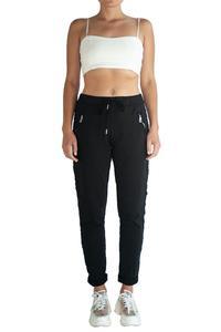 Lola-pants