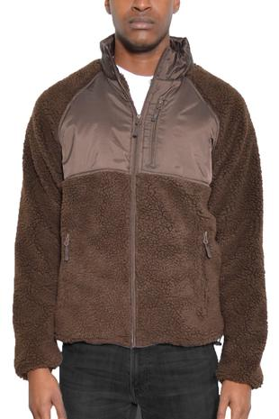 WH011-BROWN