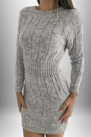 FES3775 SWEATER