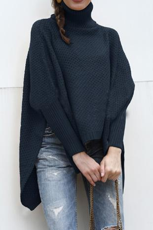 FES3793 SWEATER