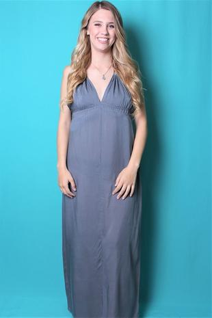 LUX10851-Gray