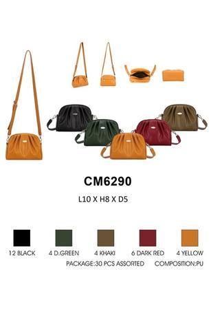 CM6290