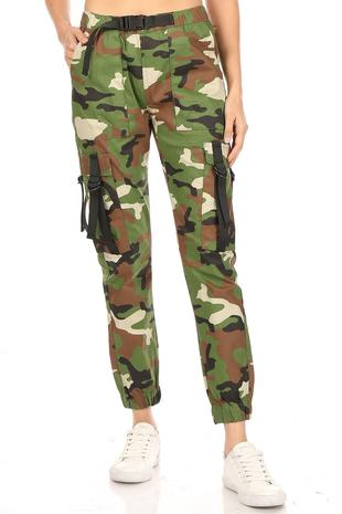 P92223-ARMY-S