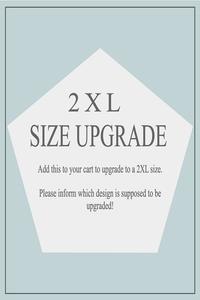 2XL Upgrade