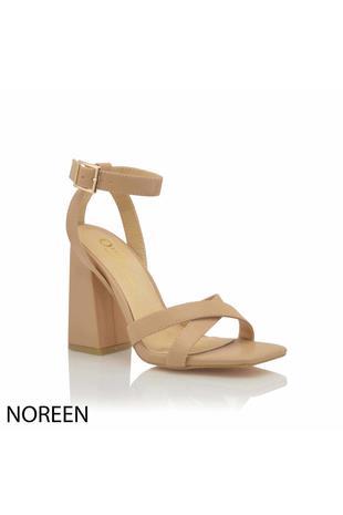 NOREEN-LO