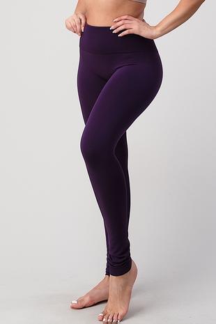 TCL_Purple