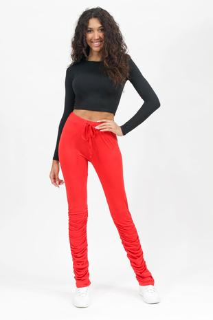 IDP-3005-RED