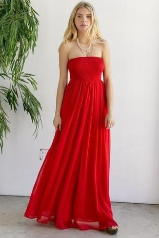 P754_20 RED