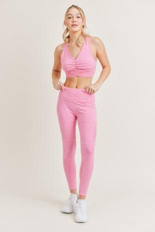 YPS3723-PINK