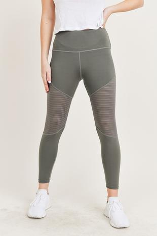 YP3734-CHARCOAL