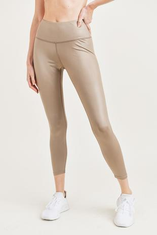 YP3743-TAUPE