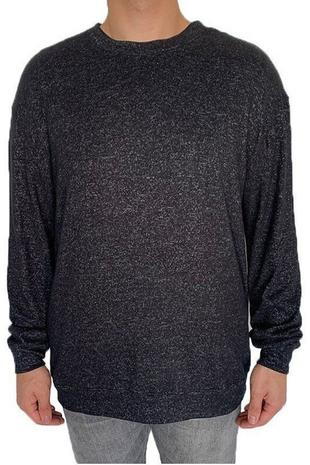 light sweater 2