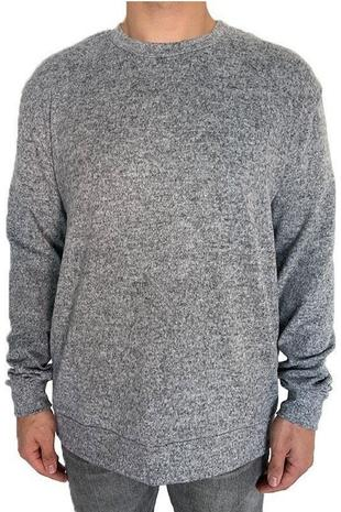 light sweater 3