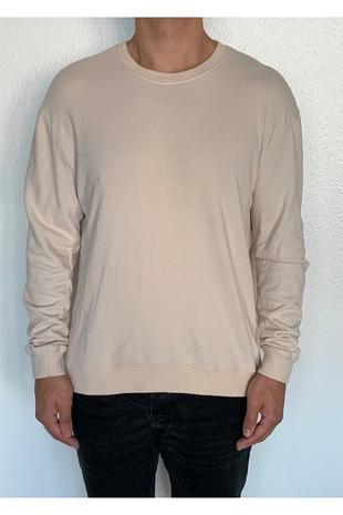acrew sweater2