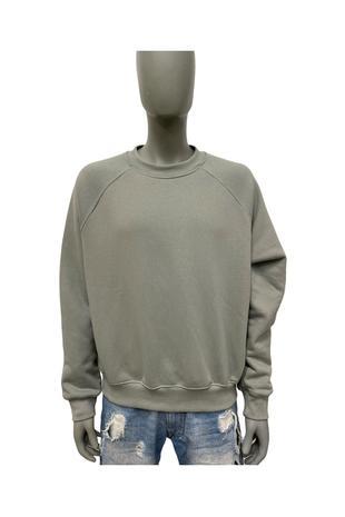 038 sweatshirt