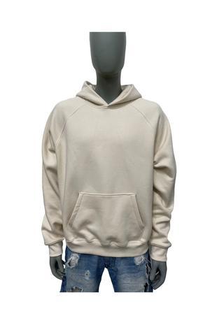 037 hoodie