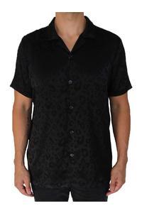 Satin S/Shirt