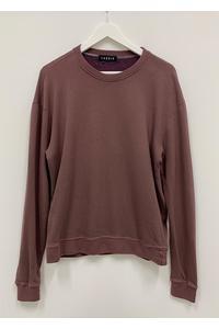 G Dye Sweater