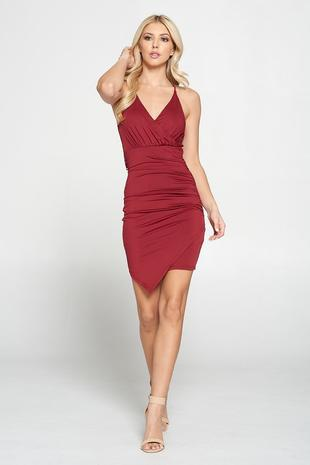 AD3308 Red