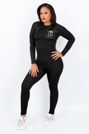 Jumpsuit 3