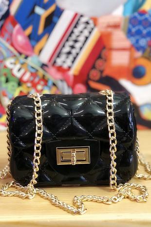 BAG 2112 BLACK