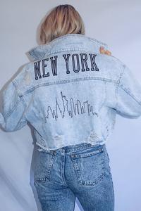 SKY-BK-NYC