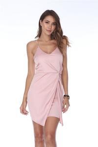 Dresses A30