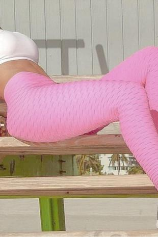 LEGGINGS A01