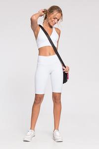 3402-shorts