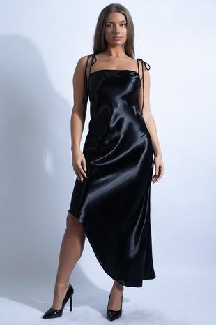 S3451D DRESSES