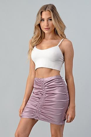 S3477S SKIRTS