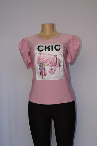 6586-CHIC