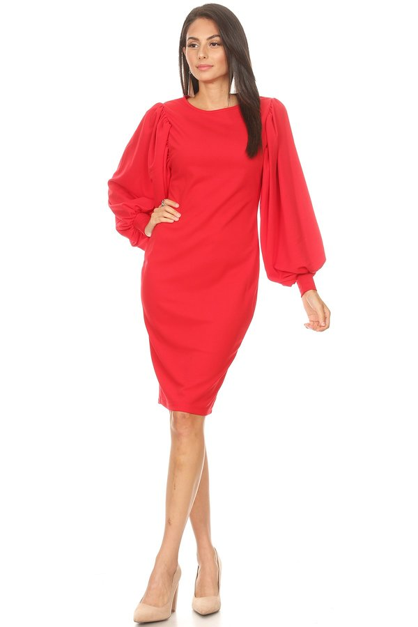 5014 RED